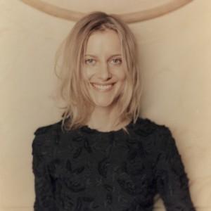 Emilie Cresp
