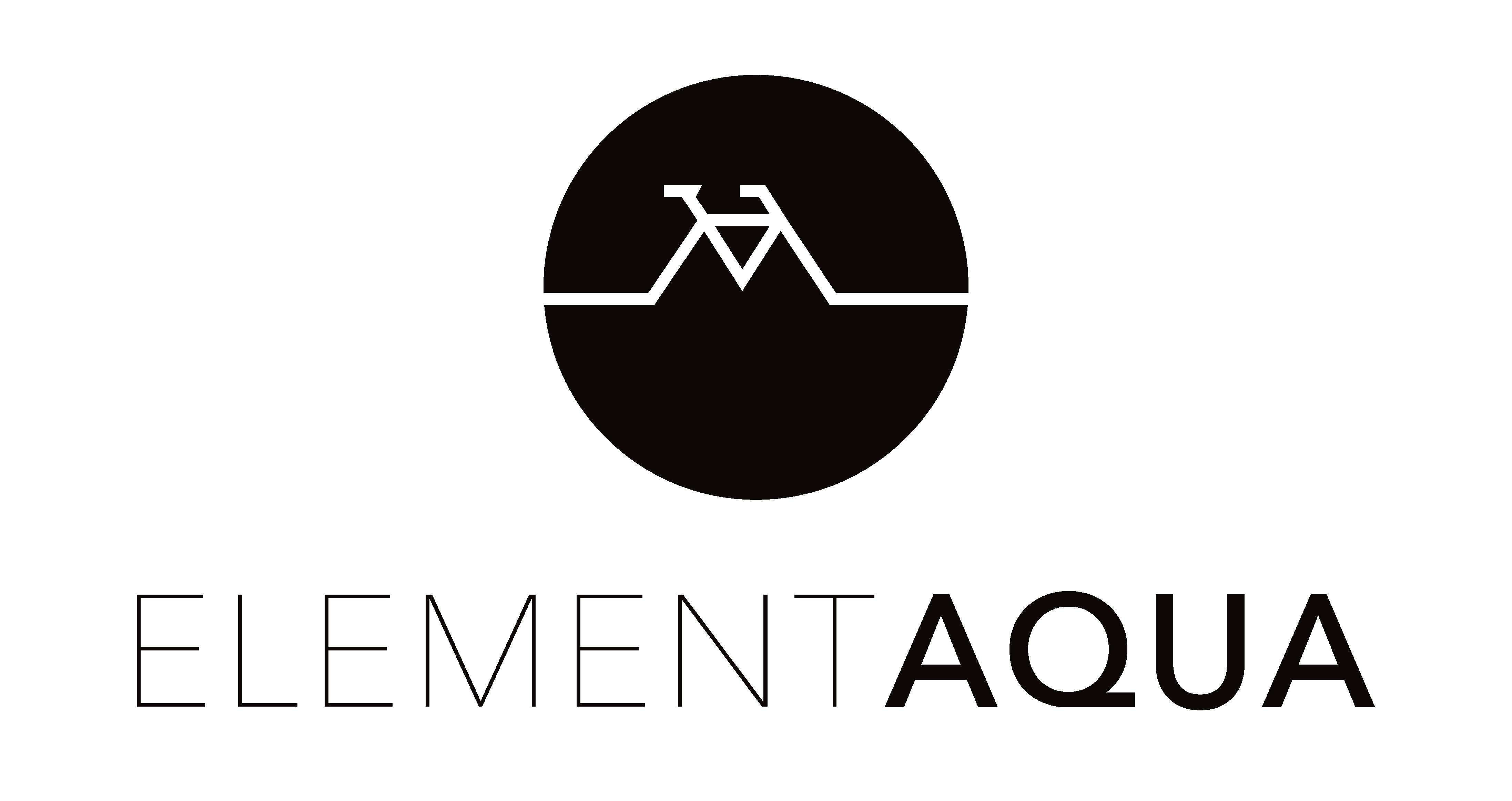 ELEMENTAQUA_Logo_FINAL-01