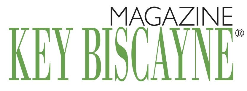 KBM_logo