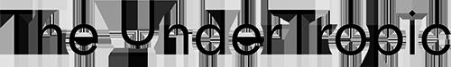 Theundertropic logo