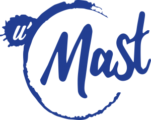 U-Mast-logo
