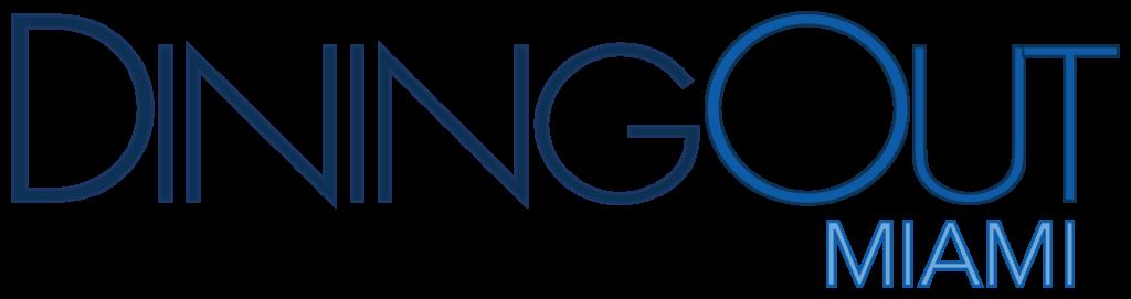 blueDO_MI-logo-1024x271
