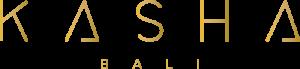 kasha-logo