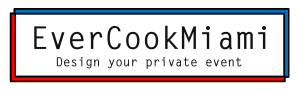 logo-evercook-personal-dinner-miami
