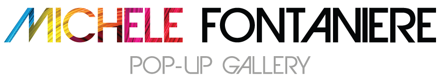 logo_MFPOPUPGALLERY_1_long