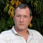 Philippe Bardo