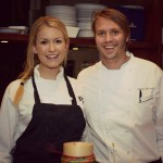 Chef Janine Booth & Chef Jeff McInnis.jpg