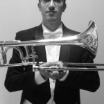 Gilberto Cruz