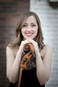Megan Chartier