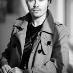 Konstantin Soukhovetski, actor