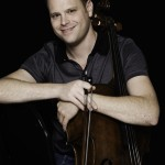 Aaron Merritt