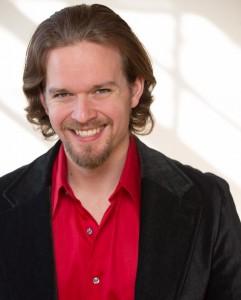 Gabriel Preisser