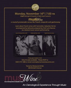 musiwine final flyer