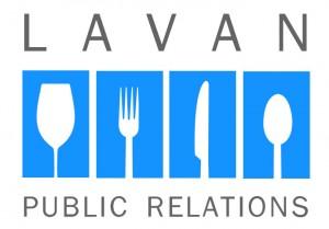 lavanpr-logo