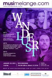 Wanderlust_Poster3
