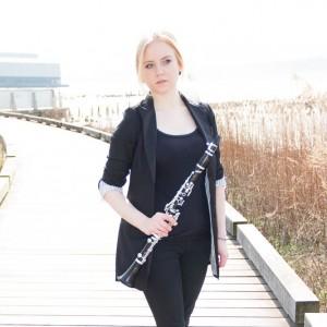 Anna Brumbaug